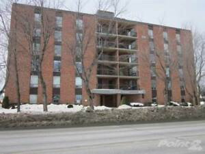 Condos for Sale in Current River, Thunder Bay, Ontario $242,000