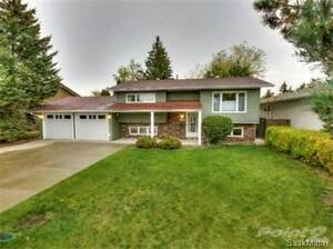 1627 Admiral CRES