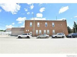 #2 - 174B Fairford STREET W Moose Jaw Regina Area image 2