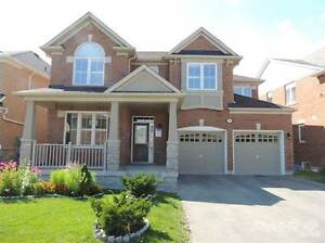 Homes for Sale in Credit Valley, Brampton, Ontario $759,333