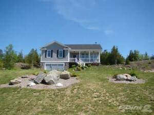 Homes for Sale in Bocabec, St. Andrews, New Brunswick $395,000