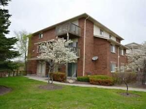 Two storey, 3 bedroom condominium apartment in Timberwalk