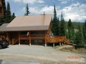 Homes for Sale in Apex, Penticton, British Columbia $545,000