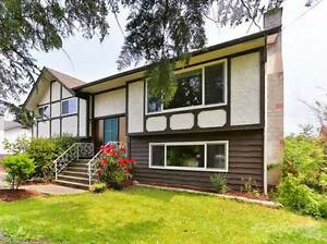 Homes for Sale in Parksville, British Columbia $329,900