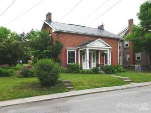 bancroft kijiji free classifieds in belleville find a job buy a car find a house or