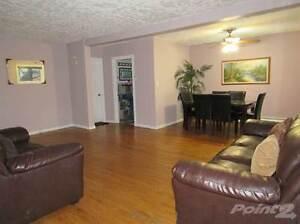 Homes for Sale in Glen Elm Park , Regina, Saskatchewan $424,000 Regina Regina Area image 3