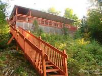 Homes for Sale in White Lake, [Not Specified], Ontario $330,100