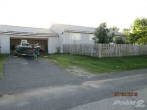 Homes for Sale in Ignace, Ontario $74,900