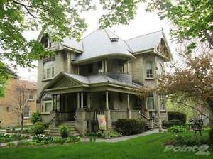 Homes for Sale in Downtown, Kincardine, Ontario $549,900