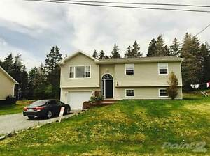 Homes for Sale in St. Peter's, Nova Scotia $194,900