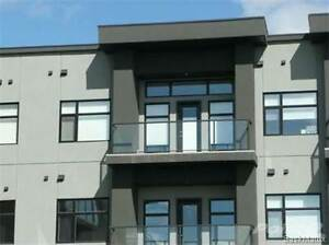 Condos for Sale in Erindale, Saskatoon, Saskatchewan $274,900