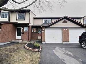1608 Cheevers Cres