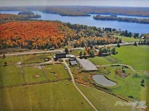 Homes for Sale in Port Carmen, Magnetawan, Ontario $699,000