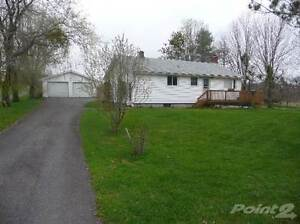 Homes for Sale in Meaghers Grant, Halifax, Nova Scotia $124,900
