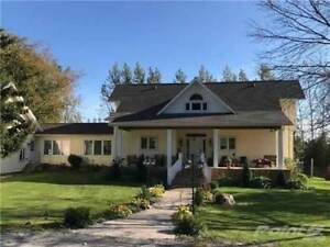 Homes for Sale in Newtonville, Ontario $1,099,999