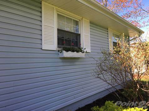 homes for sale in charlottetown, prince edward island 279,900