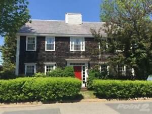 Homes for Sale in Liverpool, Nova Scotia $499,000