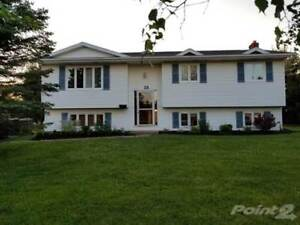 Homes for Sale in Charlottetown, Prince Edward Island $278,800