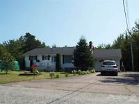 Homes for Sale in Rogersville, New Brunswick $139,900