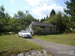 Homes for Sale in St. Andrews, New Brunswick $104,900