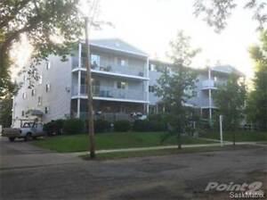 #12 - 1391 98 STREET