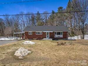 Homes for Sale in Bryson, Quebec $134,900