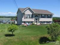 Homes for Sale in Shubenacadie, Nova Scotia $269,900