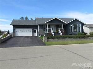 7 Broadway Street South Regina Regina Area image 2