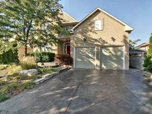 4 Sugarberry Crt