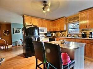 1280 Springbank Ave London Ontario image 4