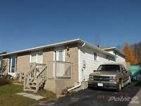 Homes for Sale in Farquhar, [Not Specified], Ontario $89,900