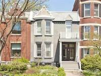 Homes for Sale in Westmount, Quebec $549,000