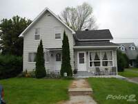 Homes for Sale in Casselman, Ontario $194,900