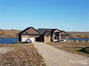 Lot 78 Skyview Country Estate