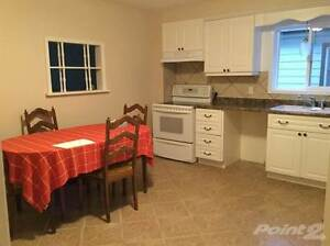 Homes for Sale in Riverside, Windsor, Ontario $229,900 Windsor Region Ontario image 5