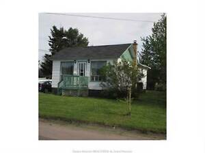 Homes for Sale in Humphrey, Moncton, New Brunswick $99,900