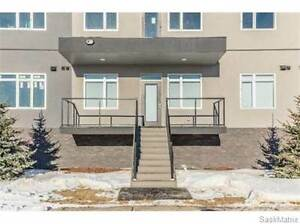 #109 - 770 CHILDERS CRES