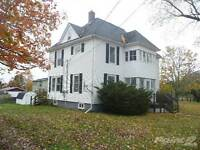 65 Asquith Ave