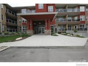 Condos for Sale in Wildwood, Saskatoon, Saskatchewan $269,900