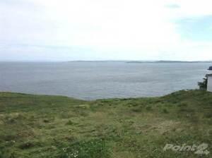 73 Meadow Road St. John's Newfoundland image 2