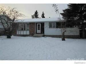 70 Dunfield CRES