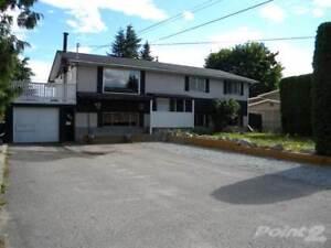 295 McCurdy Rd, Kelowna BC