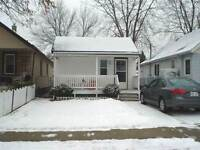 Homes for Sale in West, Windsor, Ontario $69,900
