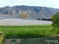 Homes for Sale in Downtown, Osoyoos, British Columbia $218,000