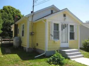 Homes for Sale in Summerside, Prince Edward Island $69,900
