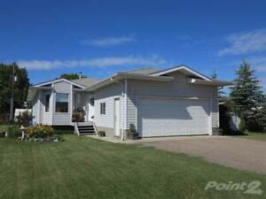 Homes for Sale in Maidstone, Saskatchewan $299,500