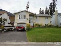 Homes for Sale in Elkford, British Columbia $276,900