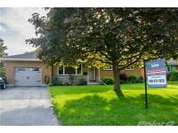 244 DUNCOMBE RD