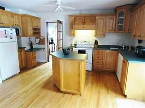 Homes for Sale in Whiteway, Newfoundland and Labrador $189,900 St. John's Newfoundland image 2