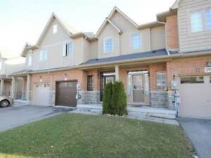 41 Bankfield Cres